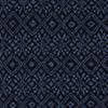 1200x1800_desenli-lacivert-gece-mavisi-orgu-mendil-15511-17-B.jpg (231 KB)