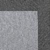 1200x1800_gri-orgu-mendil-14567-12-B.jpg (226 KB)