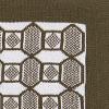 1200x1800_haki-karo-desenli-orgu-cep-mendili-26845-24-B.jpg (232 KB)