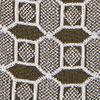 1200x1800_haki-karo-desenli-orgu-kravat-26846-24-B.jpg (237 KB)