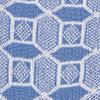 1200x1800_mavi-karo-desenli-orgu-kravat-27433-25-B.jpg (235 KB)