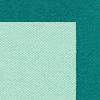 1200x1800_pike-orgu-yesil-pamuk-cep-mendili-26850-24-B.jpg (229 KB)