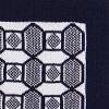 1200x1800_siyah-karo-desenli-orgu-cep-mendili-25976-24-B.jpg (232 KB)