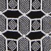 1200x1800_siyah-karo-desenli-orgu-kravat-2568-27431-25-B.jpg (237 KB)