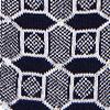 1200x1800_siyah-karo-desenli-orgu-kravat-25967-24-B.jpg (238 KB)