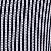 doku - laci çizgi.jpg (209 KB)