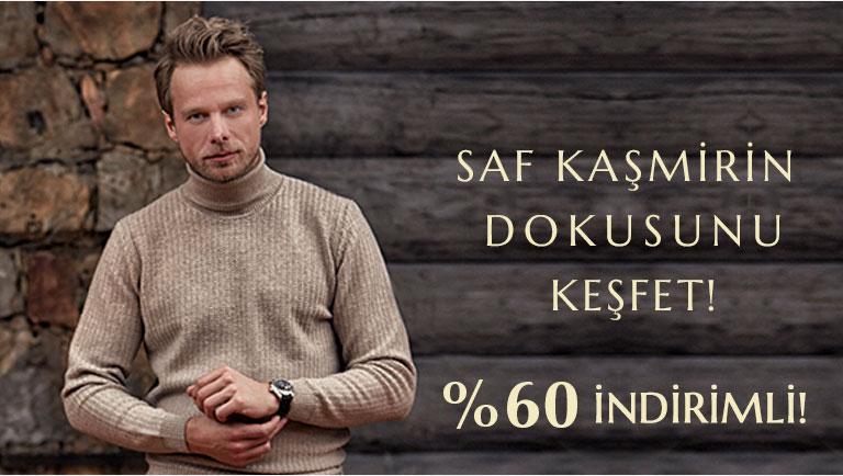 Kaşmir